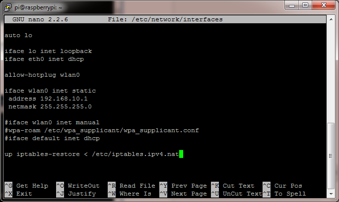 interfaces_iptables