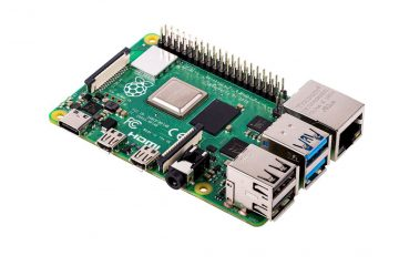How-To: Turn a Raspberry Pi into a WiFi router | Raspberry Pi HQ